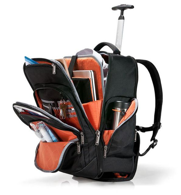 Source Strong wheels traveling business luggage bag on m.alibaba.com