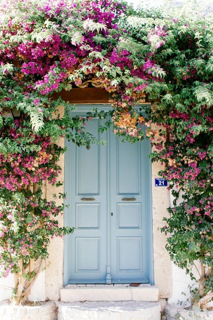 Alacati, Cesme, Turkey ✫✫ ❤️ *•. ❁.•*❥●♆● ❁ ڿڰۣ❁ ஜℓvஜ♡❃∘✤ ॐ♥️..⭐️..▾๑ ♡༺✿ ♡·✳️︎· ❀‿ ❀♥️❃.~*~. FR 01st APR 2016!!!.~*~.❃∘❃ ✤ॐ ❦♥️..⭐️.♢∘❃♦️♡❊** Have a Nice Day! **❊ღ༺✿♡^^❥•*`*•❥ ♥️♫ La-la-la Bonne vie ♪ ♥️❁●♆●✫✫