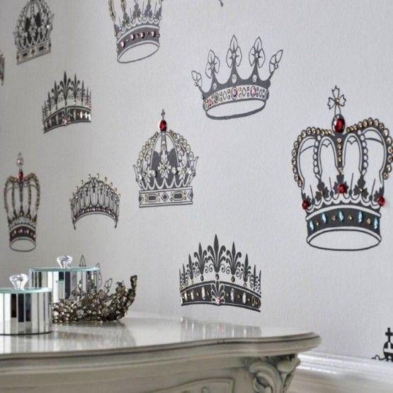 British Themed Boy S Bedroom: 163 Best London Themed Bedroom Images On Pinterest