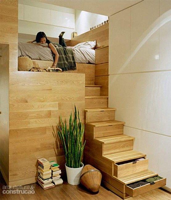 Muebles multifuncionales 5