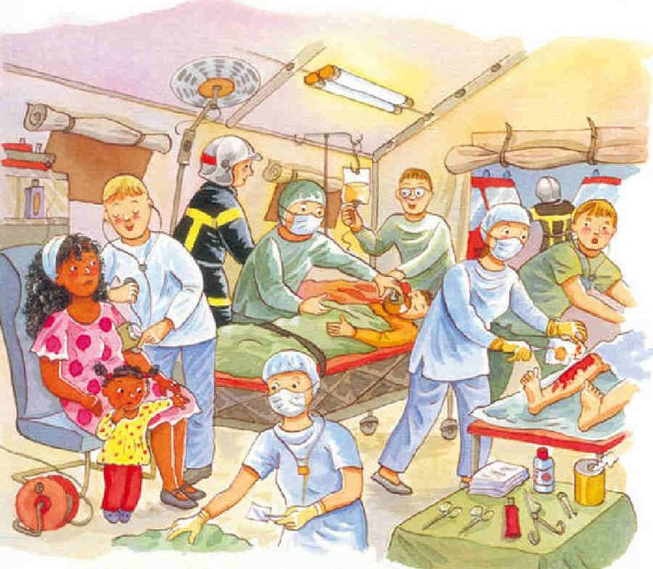 30 best images about colette hus david ilustradora - Ilustraciones infantiles antiguas ...
