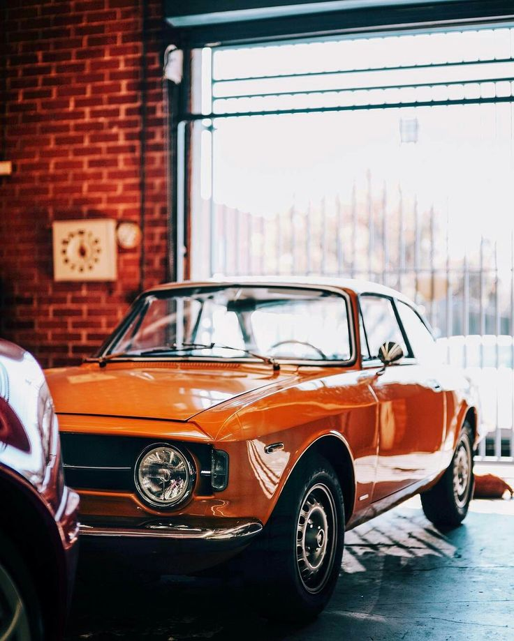 544 Best Images About Alfa Romeo Classic On Pinterest