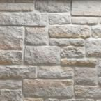 Veneerstone, Austin Stone Gainsboro Flats 10 sq. ft. Handy Pack Manufactured Stone, 97430 at The Home Depot - Mobile