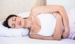 Maladie de Crohn : une nouvelle piste de traitement | PassionSanté.be