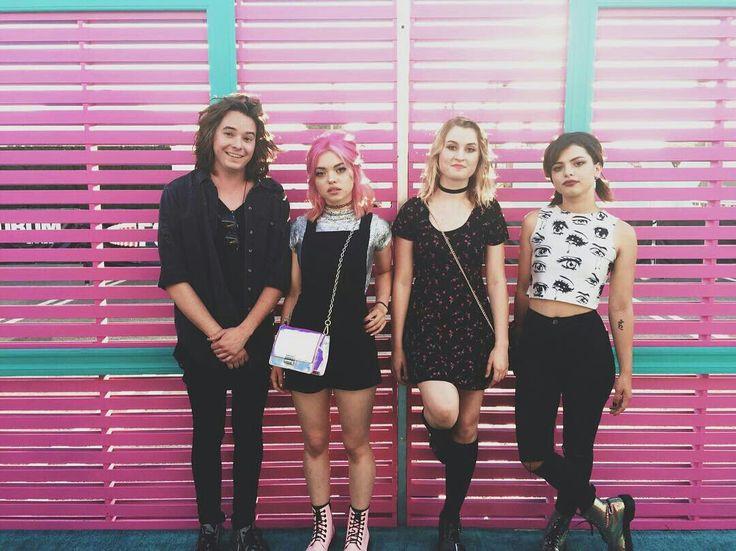 Hey Violet! Congrats to the Teen Choice Award 2016!