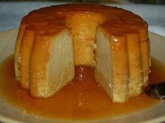 recette de cuisine pudding au pain rassi                                                                                                                                                                                 Plus