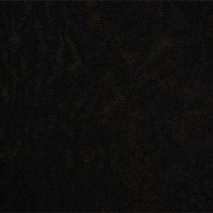 Voile tricot/voering uni zwart Materiaal:100% polyamide   Artikelnr.:RT659   Kleur:zwart   Breedte:150cm   Gewicht:65 gram / m²  Mooie soepele, licht doorzichtige stof (mesh). zeer geschikt voor blouse, tuniek, bovenlaag van kleding.   495