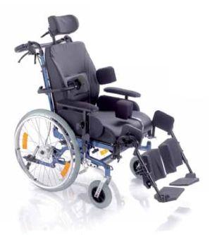 ΑΝΑΠΗΡΙΚΑ ΑΜΑΞΙΔΙΑ :: Αναπηρικά Αμαξίδια με πiσω μεγαλους τροχους (Ρόδες 60cm) :: ΑΝΑΠΗΡΙΚΟ ΑΜΑΞΙΔΙΟ ΕΙΔΙΚΟΥ ΤΥΠΟΥ - ..:: ΕΥΘΥΜΙΟΥ - Ορθοπαιδικά και Ιατρικά Βοηθήματα ::..