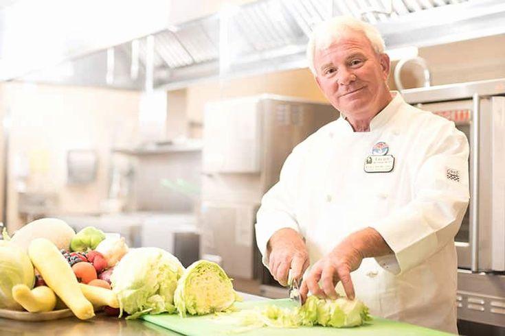 Dietary aide job description resume luxury dietary aide