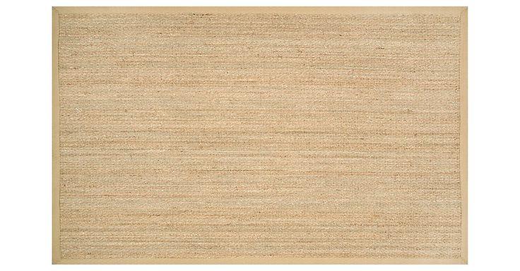 1000 Ideas About Grass Rug On Pinterest Grass Carpet