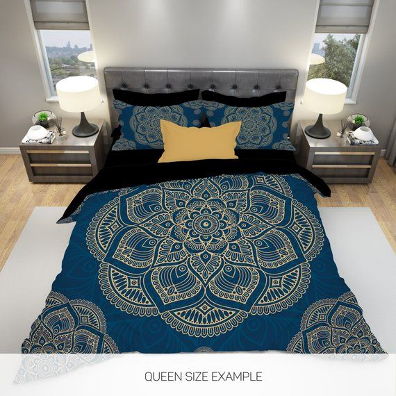 A Modern Different And Up To Date Style For Every Home With My