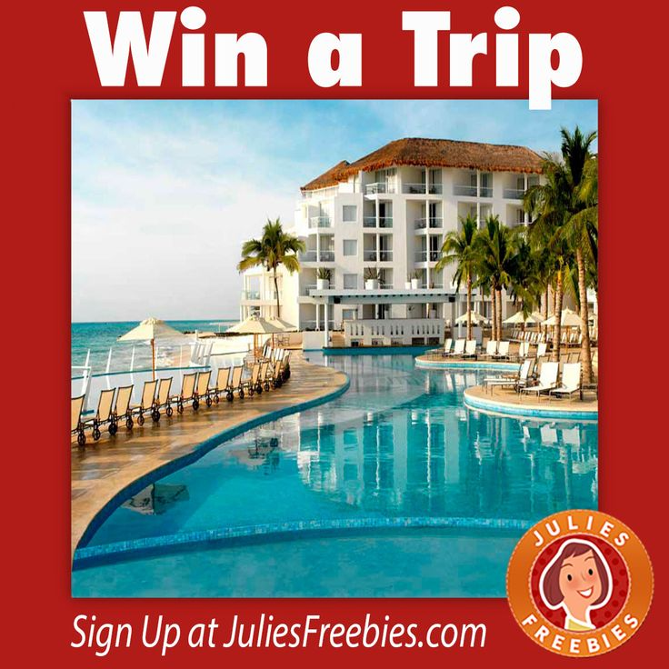 What Day Is The Best To Book An All Inclusive Vacation: Best 25+ Moon Palace Cancun Ideas On Pinterest