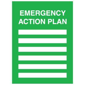 best 25 emergency evacuation procedure ideas on pinterest. Black Bedroom Furniture Sets. Home Design Ideas
