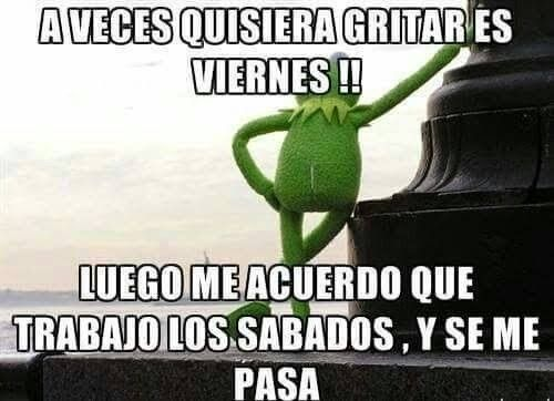 Pin By Dany S Ht On Memes Mamones Funny Quotes Spanish Humor Memes
