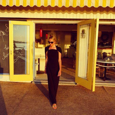 Photo Gallery - Ideas and Styles | HIPKNOTIES | Convertible Wrap Dress- Multi Way Dress | HipKnoTies