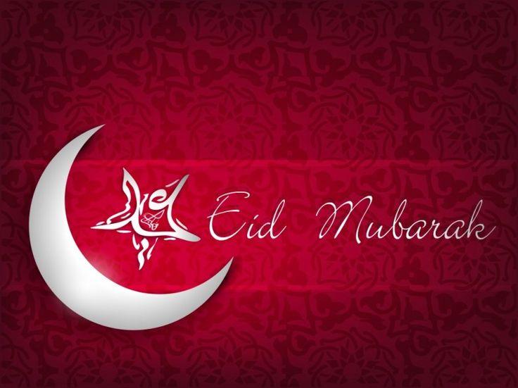#eid #mubarak Eid 2014