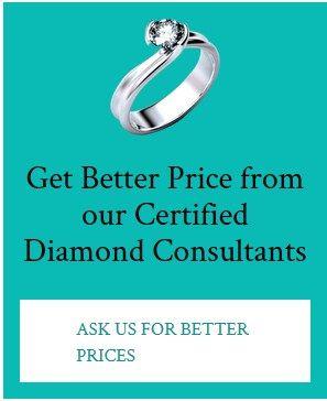 #diamond #jewelry #loose #diamonds #diamond #earrings #wholesale #diamonds #diamond #ring #diamond #rings #damas #diamond #ring #diamond #wholesale #buy #diamonds #engagement #rings #cheap #diamond #rings #cheap #diamonds #diamonds #online #cheap #diamonds #diamond #rings #dubai #loose #diamonds #wholesale #dubai #wholesale #diamonds