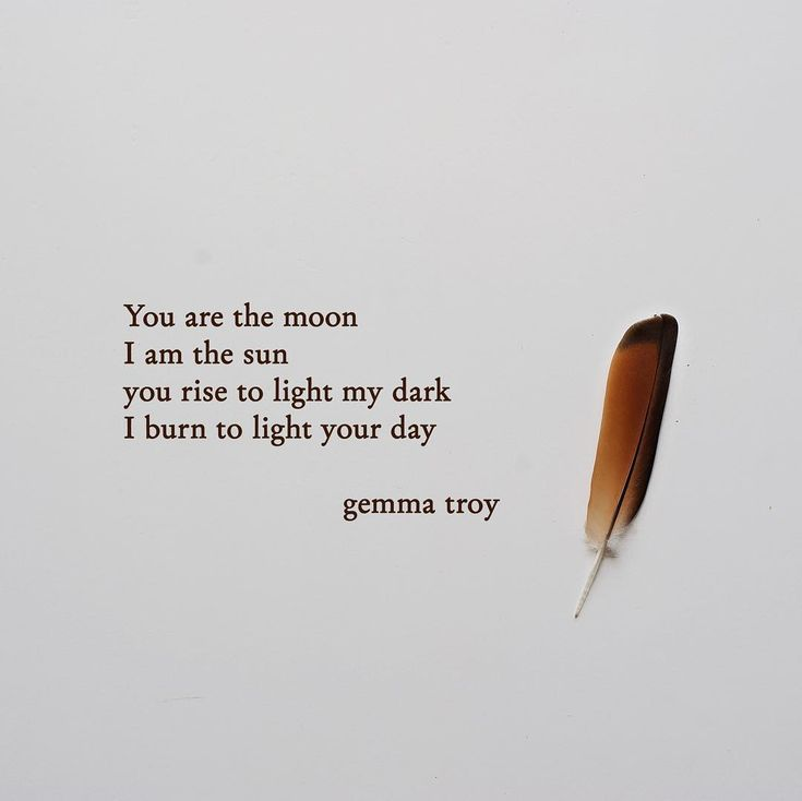 """9,860 Likes, 121 Comments - Gemma Troy Poetry (@gemmatroypoetry) on Instagram: """"Thank you for reading my poetry and quotes. I try to post new poems and words about love, life,…"""""""