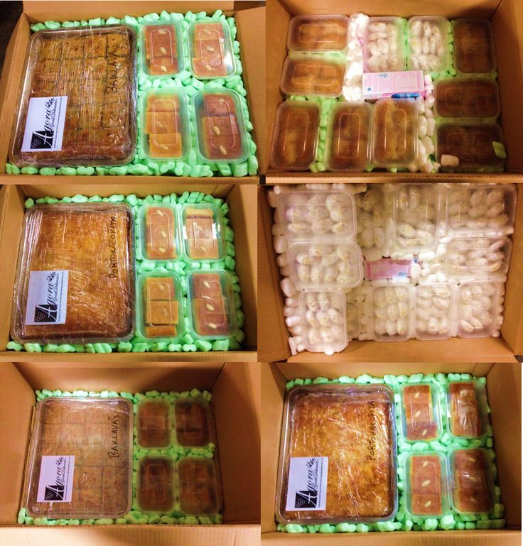 Massive fresh corner order shipped to #Malta this morning! #portokalopita #baklava #kourabiedes #melomakarona #samali #kataifi #agoramoments #greek #food Big thanks to our Greek #chef!!! http://agoragreekdelicacies.co.uk/fresh-corner/4583389299