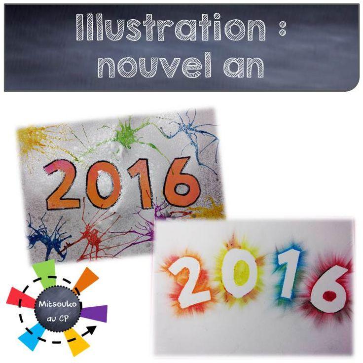 Ces illustrations colorées plairont aux enfants  tant par leur rendu, que par les défis à relever pour les réaliser !