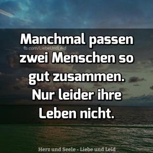 sprüche die zum leben passen Ich habe gelernt, dass sich Menschen… | German | Quotes, Love  sprüche die zum leben passen