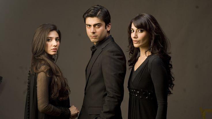 Now stream Pakistani dramas on Netflix