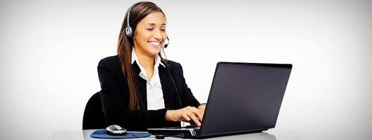 Work Essentials of Effective B2B Telemarketing Employees
