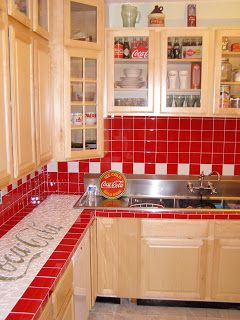 Best 25 coca cola zero ideas on pinterest coca cola for Crazy kitchen ideas