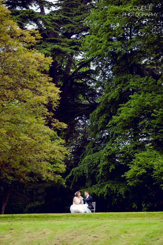http://www.couple.ie/2014/06/laura-david-castle-leslie-estate/