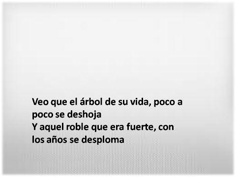 Algo Le Pasa A Mi Héroe Victor Manuelle Letra Youtube Cards Against Humanity Home Decor Decals Math