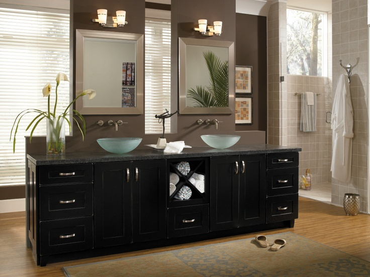 118 Best Images About Diamond Cabinetry On Pinterest Tablet Holder Maple Cabinets And Dovers