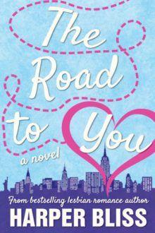 Enemies To Lovers Romances Lesbian Book Bingo 17 Jae Lesbian Romance Lovers Romance Romance Novels