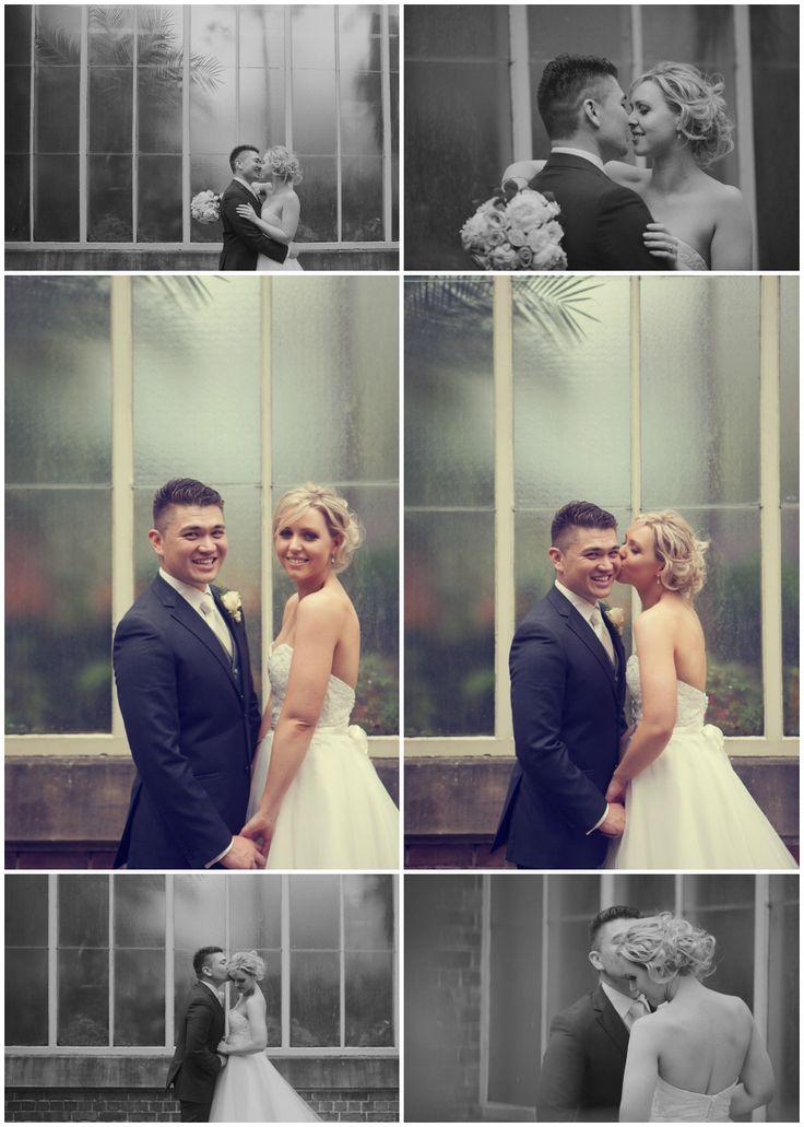 Auckland Wedding Photographer Jessica Photography Award Winning | Rach and Ash | A Secret Garden themed wedding |auckland wedding photographer | http://jessicaphotography.co.nz