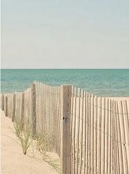 Coastal. i wish this was my back yard!
