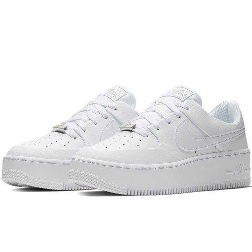 Pin By Jagoda Tomczak On Buty Nike Air Force Nike Air Nike Air Force Sneaker