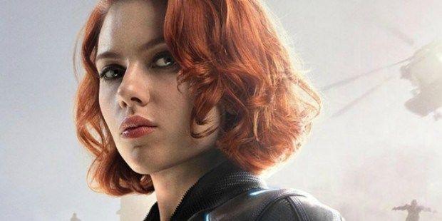 Com Viúva Negra, Scarlett Johansson vira a atriz mais rentável de Hollywood #Atriz, #Banks, #Cinema, #Fotos, #HarrisonFord, #Hollywood, #JuliaRoberts, #M, #Mulheres, #Mundo http://popzone.tv/2016/07/com-viuva-negra-scarlett-johansson-vira-a-atriz-mais-rentavel-de-hollywood.html