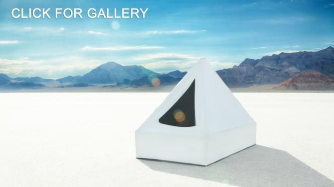 https://homes.yahoo.com/blogs/spaces/shut-out-the-world-in-your-own-personal-isolation-chamber-214903593.html?ref=gs&nf=1
