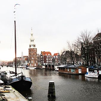This is how we do Valentine the Amsterdam way - check out our blog: http://webstore-all.scotch-soda.com/jours-damour.html