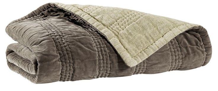 1000 id es sur le th me jet de lit sur pinterest couvre. Black Bedroom Furniture Sets. Home Design Ideas