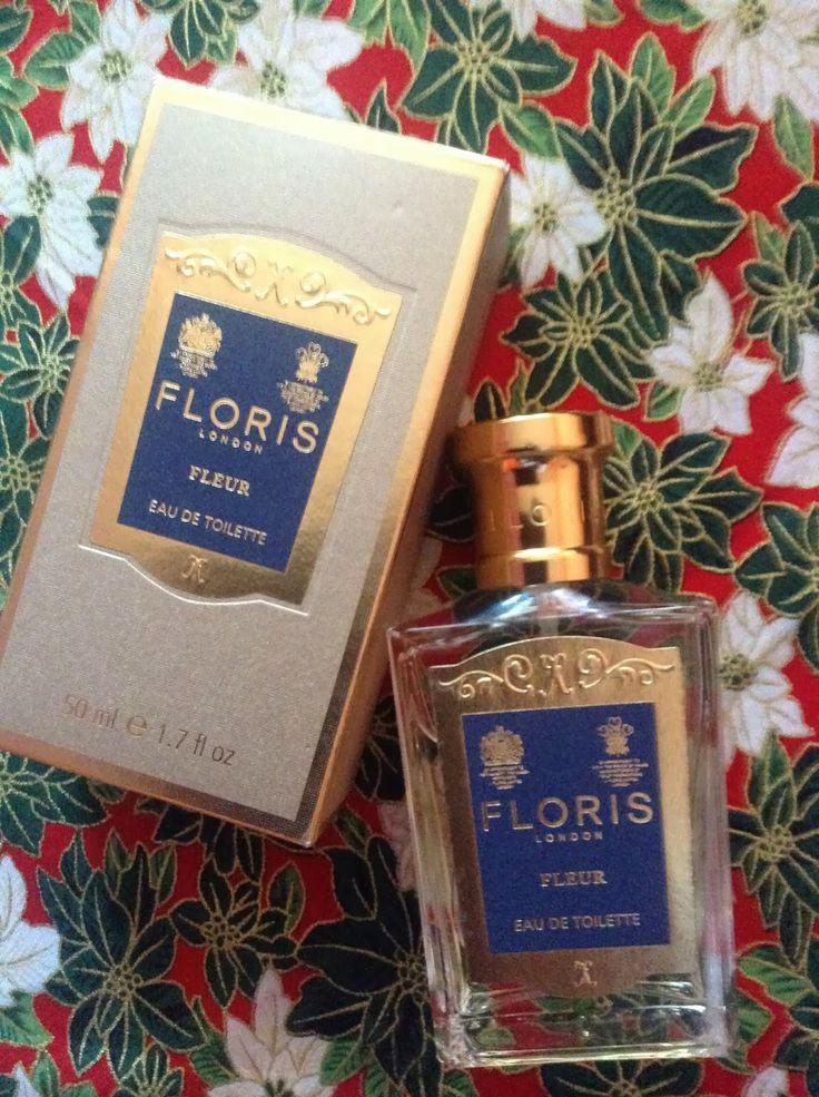 Floris Fleur