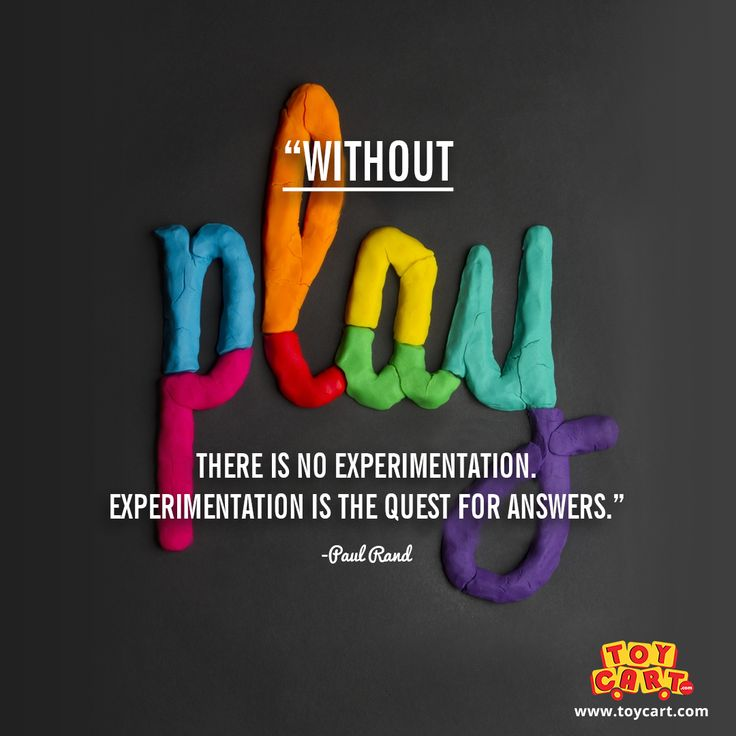 #play #experimentations #lovetoplay #childhooddays #playalltime #joysforall #lovingit
