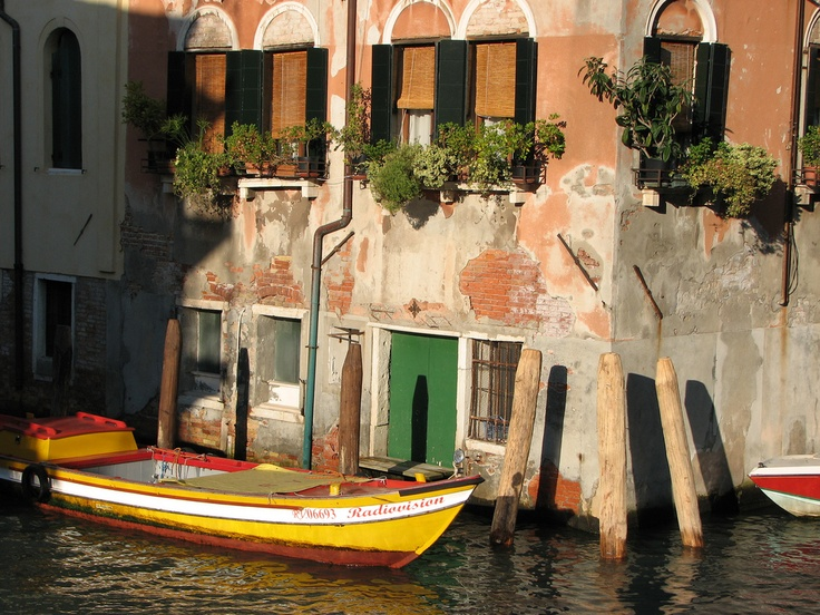 Venice-30
