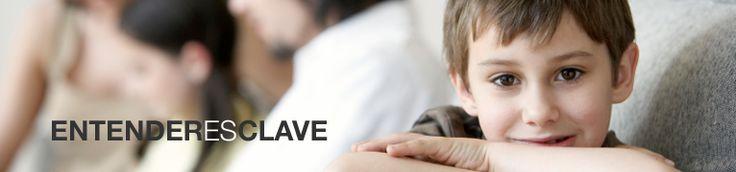 Deficiencia Auditiva, Audifonos, implante coclear y Tratamientos de Sordera. Recomendados por la asociación de sordos.