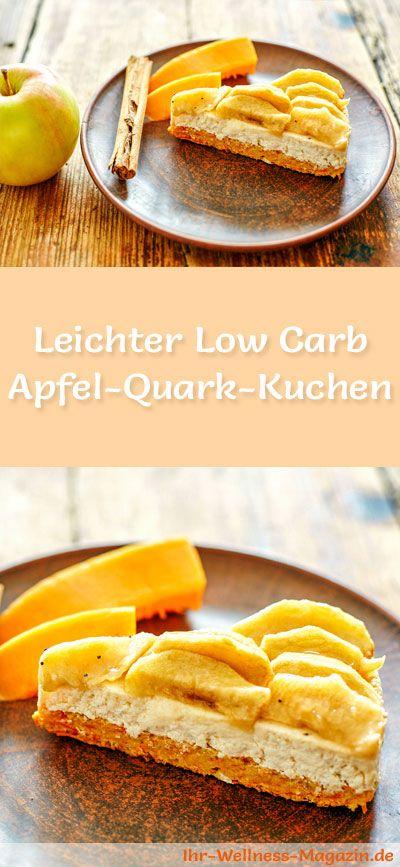die besten 25 apfel quark kuchen ideen auf pinterest quark apfelkuchen apfel quark dessert. Black Bedroom Furniture Sets. Home Design Ideas