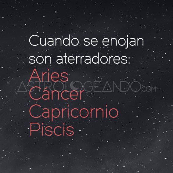 #capri                                                                    #Piscis