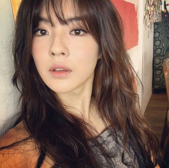 Lee Sunbin - 이선빈 - Lee Jinkyung - 이진경 - Korean Model - Korean Actrees - Ulzzang - DudsC