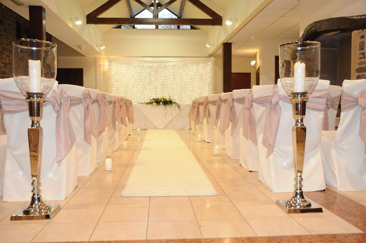 7 Tips For Planning A Small Courthouse Wedding: Best 25+ Civil Ceremony Ideas On Pinterest