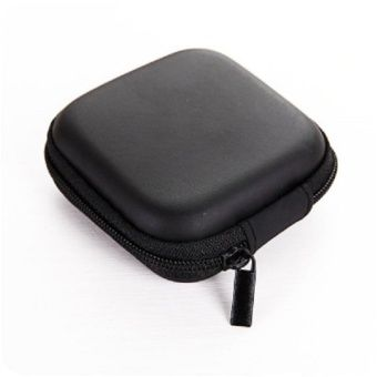 Buy Premium Quality Earphones Earpiece Pouch Key Pouch Coin pouch cosmetic pouch travel pouch waterproof pouch small pouch cute pouch sports pouch Birthday Party Gift Idea Gift ideas New Year Goodie Bag Wallet online at Lazada. Discount prices and promotional sale on all. Free Shipping.