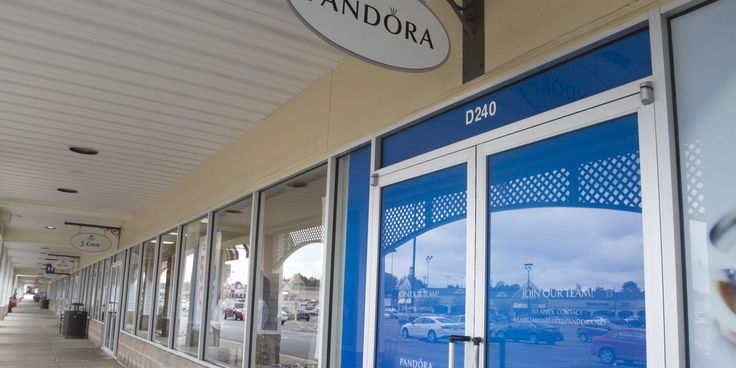 http://www.alltopselling.com/  Pandora to bring bling to Howell outlet mall A global jewelry retailer known for customizable bling is opening an outlet store near Howell. Pandora is moving into Tanger Outlets, 1475 N. Burkhart Road, in Howell Township. They'll move into space D240 between J.Crew and Campus Den. The goal is to ... #Pandora http://readr.me/a430j
