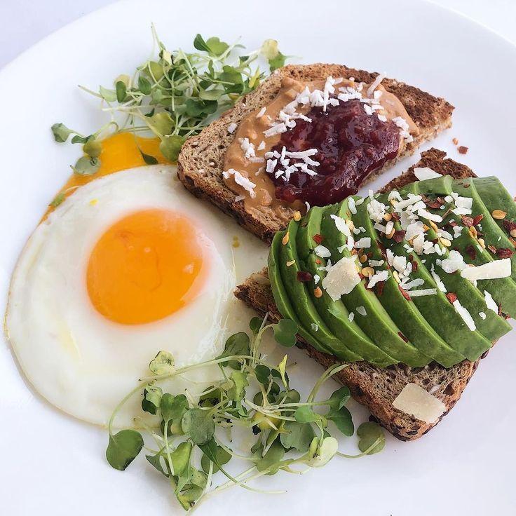 Сытные Завтраки На Диете. ПП завтраки для похудения: 11 рецептов для стройной фигуры